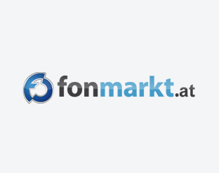 fonmarkt.at